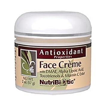 Antioxidant Skin Serum Nutribiotic 1 oz Liquid Lierac Homme Anti-Fatigue Energizing Cream Gel  50ml/1.7oz