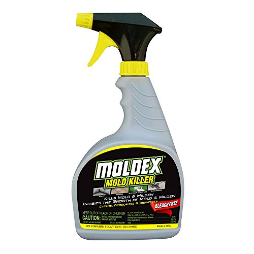 Moldex 5010 Killer Trigger Sprayer product image