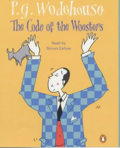 the code of the woosters pdf free download