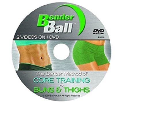 Amazon.com: Bender Ball Club – Juego de pelotas para ...
