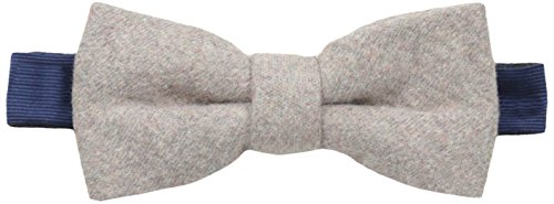 original-penguin-mens-rodenbach-solid-pre-tied-bowtie-rose-one-size