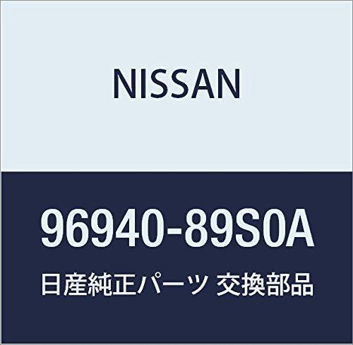 NISSAN (日産) 純正部品 インジケーター アッセンブリー オート トランスミツシヨン コントロール フィガロ 品番96940-37B10 B01LX9Q8R6 フィガロ|96940-37B10  フィガロ