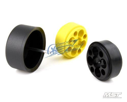 Mst Drift Tire Remover Set (Universal)