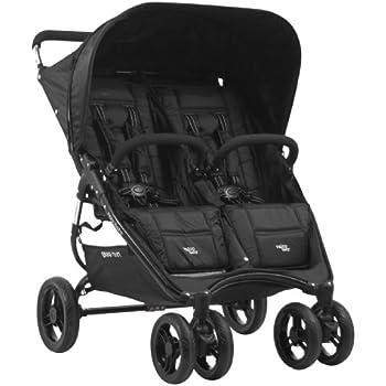 Amazon Com Valco Baby Snap Duo Dual Double Stroller
