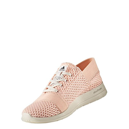 Adidas Damer Element Forfine 3 W Sneakers Flerfarvede B45qJdK