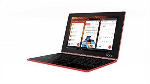 yoga tablet 2 windows - 9