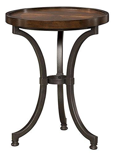 hammary table - 4