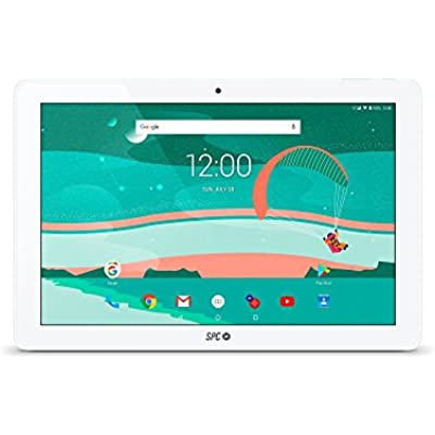 SPC Tablet Gravity 10 1 1 16GB 9764116B