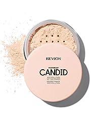 Revlon PhotoReady Candid Anti-Pollution Setting Powder, 001 Translucent, 15 grams