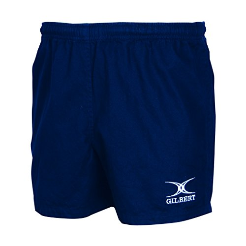 GILBERT Photon Men's Short, Navy, L