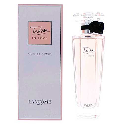 Tresor In Love By LANCOME 2.5 oz Eau De Parfum Spray For WOMEN