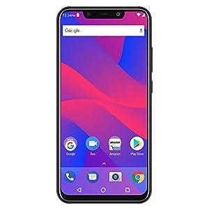 Samsung Galaxy J2 Prime (16GB) 5 0″ 4G LTE GSM Dual SIM Factory
