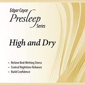 High & Dry Audiobook