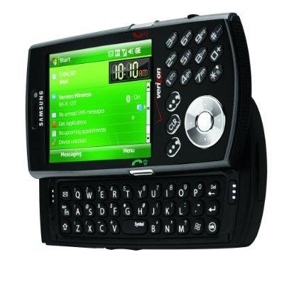 amazon com samsung sch i760 windows phone mobile verizon or page rh amazon com HTC XV6800 Pantech PN-820