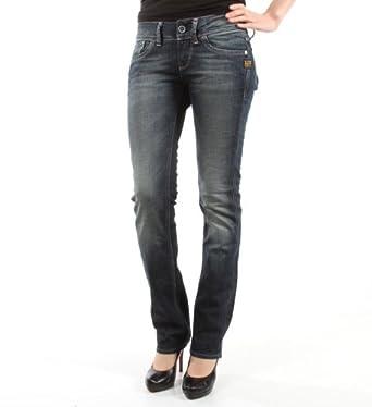 Damenmode Damen Jeans W29