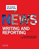 News Writing and Reporting 2nd Edition