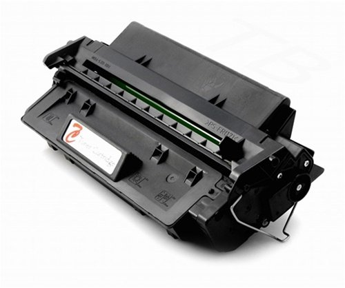 Calitoner Compatible Laser Toner Cartridge Replacement for HP C4096A (HP 96A) - Black - Hp Laserjet 2100tn