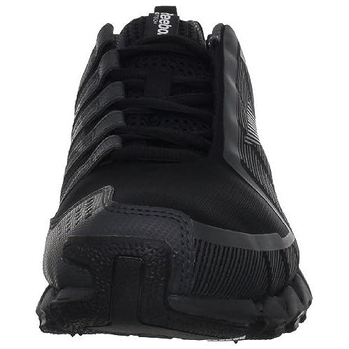 9f25f7d2a35a Reebok Men s ZigWild TR 2-M Running Shoes on sale - todocorporativos.cl