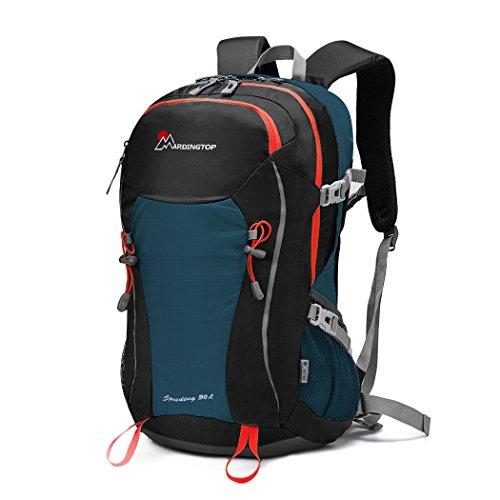 Hiking Backpack 30L: Amazon.com