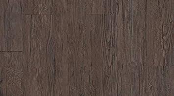 Fußbodenbelag Reinigen ~ Senso gerflor rustic cacao as vinyl laminat fußbodenbelag