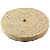 Amazon Best Sellers Best Power Rotary Tool Buffing Wheels