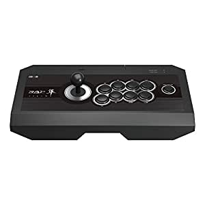 Amazon.com: Hori (Ps4/ps3 Correspondence) Real Arcade ...