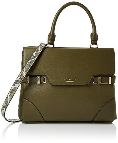 Fiorelli Womens Grace Top-Handle Bag
