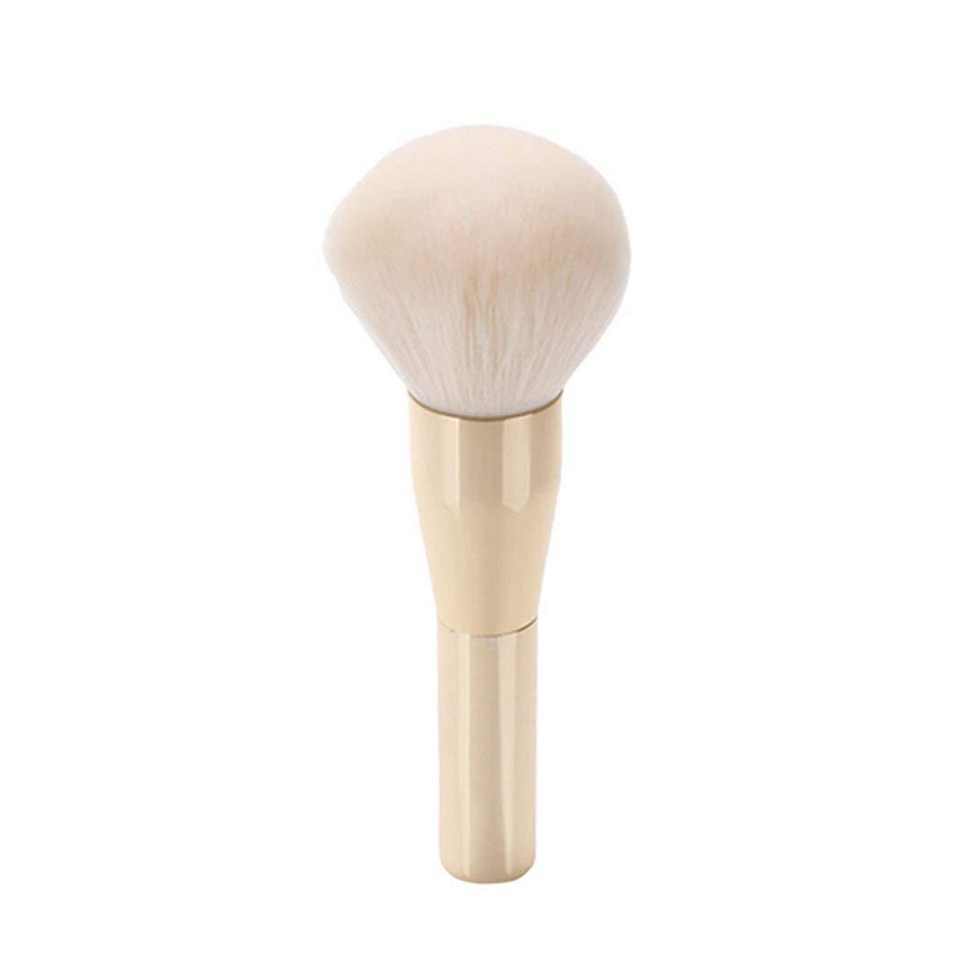 Swiftswan Einzelne Kosmetik Pinsel Erröten Powder Foundation Pinsel Professionelle Große Make-Up Pinsel Multifunktionale Make-Up-Tool Für Frauen