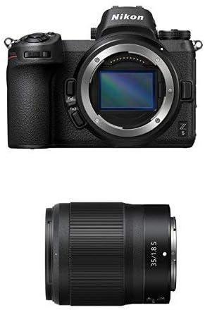 Nikon  product image 8