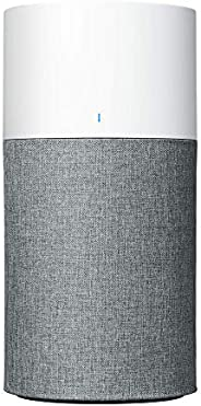 Blueair Blue Pure 311 Auto Medium Room Air Purifier with Auto Mode for Allergies, Pollen, Dust Smoke, Pet Dand