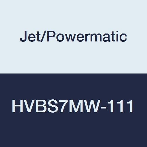 Jet/Powermatic HVBS7MW-111 Guide Plate by Jet/Powermatic