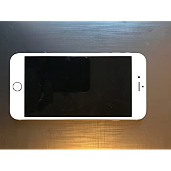 apple iphone 6 plus 128gb factory unlocked gsm. Black Bedroom Furniture Sets. Home Design Ideas