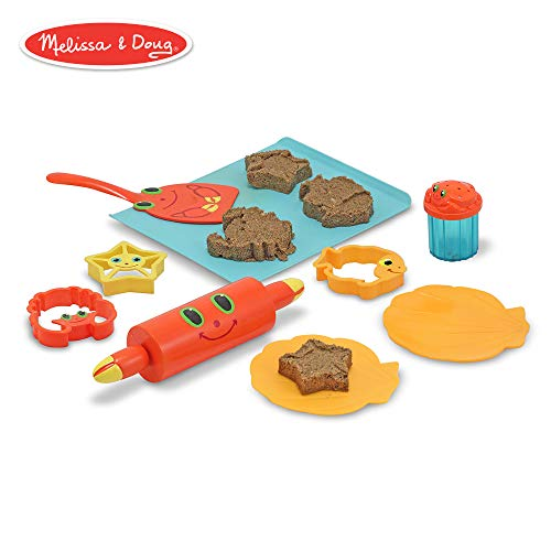 Product Image of the Melissa & Doug Seaside