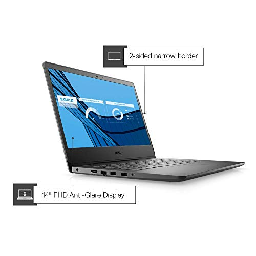 """Dell Vostro Notebook 3401 