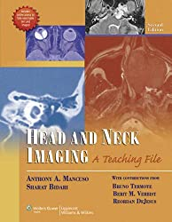 Image of the product Head and Neck Imaging: A that is listed on the catalogue brand of LWW.