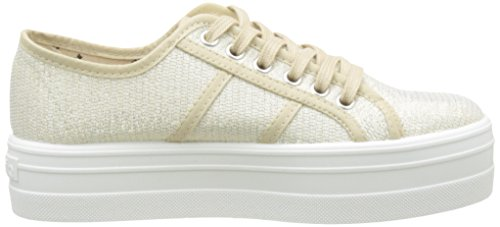 Unisex 109272 109272 Unisex Sneaker 109272 Inconnu Inconnu Inconnu Sneaker qPZ6UwTUI