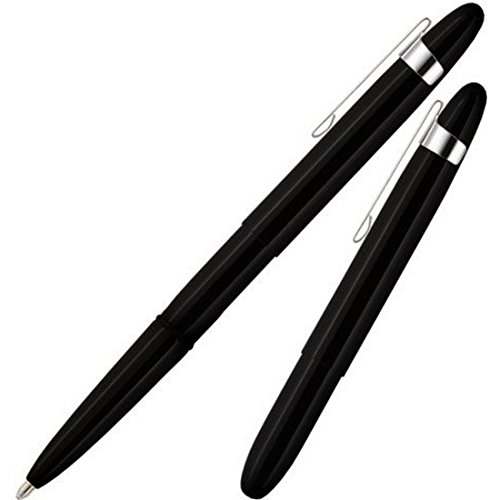Lacquered Bullet Space Pen - 8