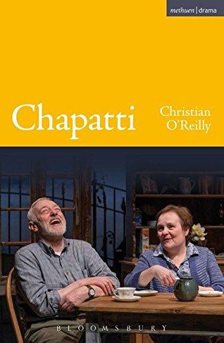 Chapatti (Modern Plays)