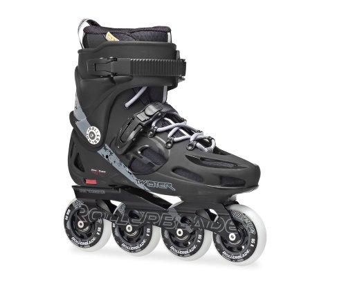 rollerblade-2014-twister-80-urban-skates-black-gray-8