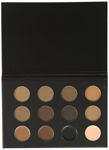 Buy eyebrow palette