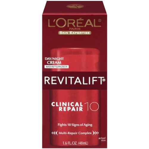 LOreal Paris Revitalift Clinical Repair