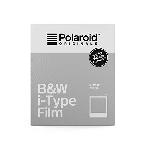 Original Film - 3