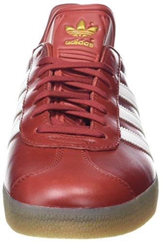Diffrentes Baskets Pour Dormet rojmis Ftwbla Couleurs Adidas Hommes Gazelle ZFwvCpSq