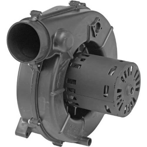 D342094P03 - American Standard Furnace Draft Inducer / Exhaust Vent Venter Motor - OEM ()
