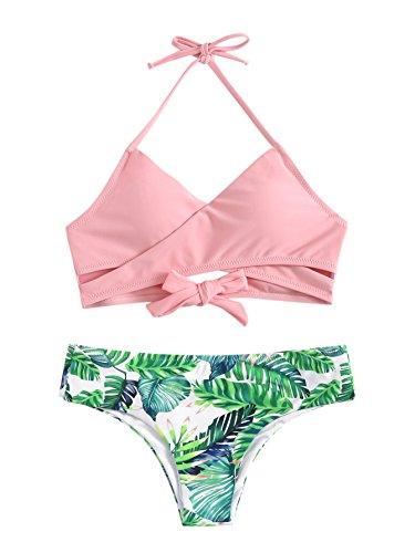 Bikini Sets For Teens in Australia - 2