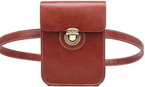 2dea6ba6776e Shopping jialajialaNO - Browns - $25 to $50 - Luggage & Travel Gear ...