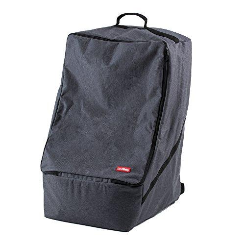 Car Seat Padded Bag - 2