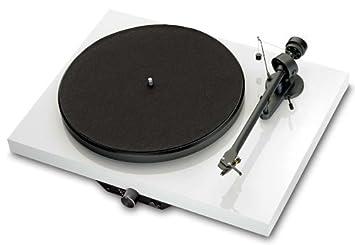 Pro-Ject Juke Box Esprit - Equipo HiFi con tocadiscos ...