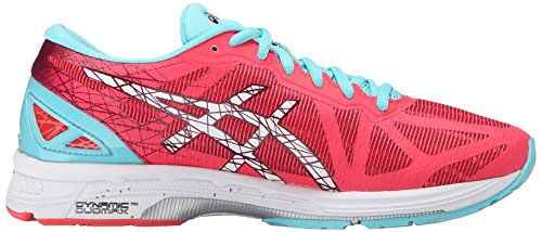ASICS GEL-DS Trainer 21 de las zapatillas de running
