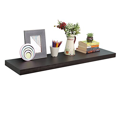 Welland Painted Shelf, 12